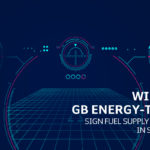 GB ENERGY Texaco WINAIR