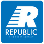 Logo-Republic-210
