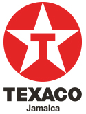 Logo-TexacoJamaica-210