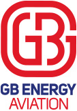gbe-aviation-logo