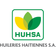 Huileries Haitiennes (HUHSA) is a GB Group Company