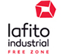 Lafito Free Zone is a GB Group Company