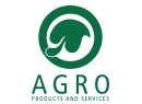 Agro Products & Services is a GB Group Company