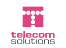 Telecom Solutions is a GB Group Company