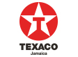 GB Energy Texaco Jamaica is a GB Group Company