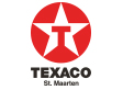 GB Energy Texaco St. Maarten is a GB Group Company