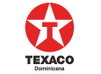 GB Energy Texaco Dominicana is a GB Group Company