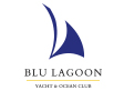 Blu Lagoon Yacht and Ocean Club is a GB Group Company