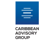 Caribbean Advisory Group is a GB Group Company