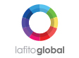 Lafito Global is a GB Group Company