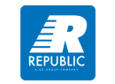 Republic is a GB Group Company
