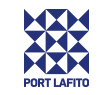 Port Lafito is a GB Group Company