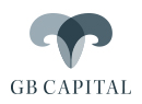 GB Capital is a GB Group Company
